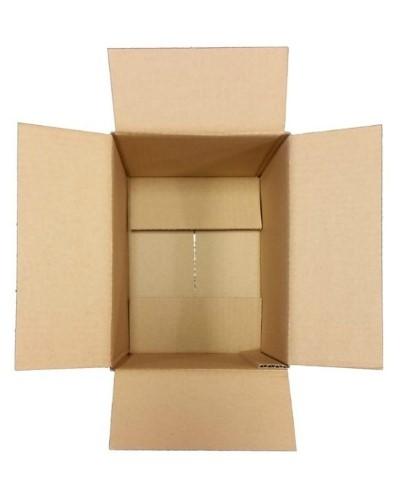 box-2098116_960_7201.jpg